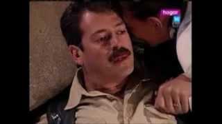 Te sigo amando - Muerte de Ignacio