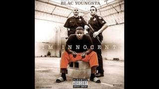 Blac Youngsta (Feat. Ty Dolla $ign) - Thug Holiday [Prod. By Yung Lan & CNJ Beats]