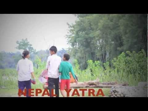 NEPAL YATRA (nepal tour)