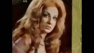 Düğüm Düğüm Bağlanmışız - Gülistan Okan - 1977