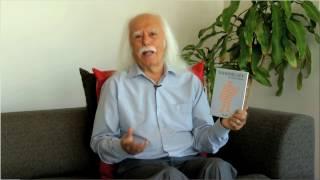 Dr. Haydar Dümen'in - Sahipsiz Dev Kitap Tanıtımı (Official)