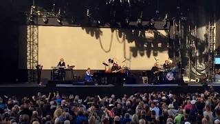 Elton John - I Guess That's Why They Call It The Blues - Ewood Park Blackburn 2017