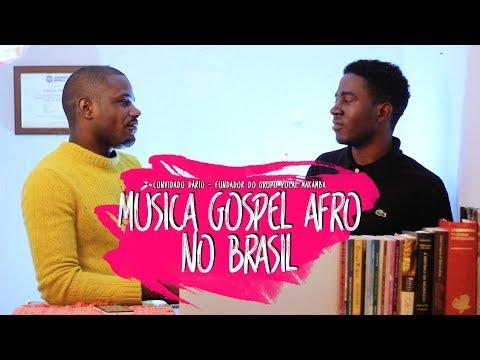 Siono de Vocal Makamba Letra y Video