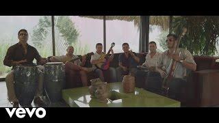Grupo Los Ángeles - El Proyecto de Mi Vida