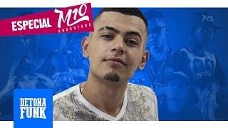 MC Victor Gomes - Desce Pra Gente (DJ Ramon Miix) Lançamento 2017