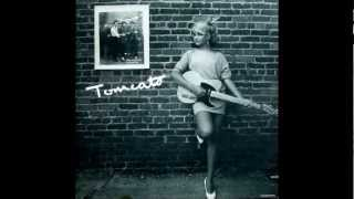 THE TOMCATS ~ come back home ~ 1984.