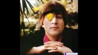 Música e Trabalho: Imagine (John Lennon)