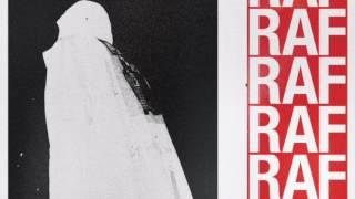 A$AP ROCKY - RAF feat. Frank Ocean , Lil Uzi Vert & Quavo