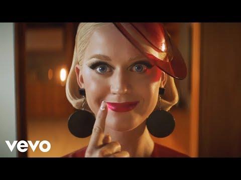 Download Lagu Zedd, Katy Perry - 365 (Official)