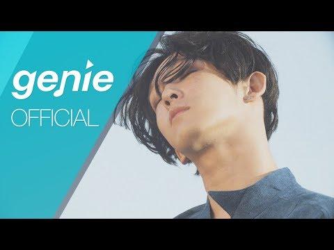 Star de Nam Taehyun Letra y Video