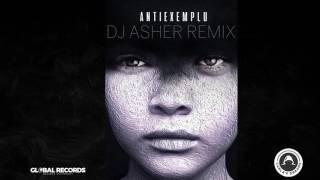 Carla's Dreams   Antiexemplu  Dj Asher Remix