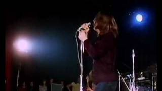 Black Sabbath - Paranoid (Olympia Remaster) 1970