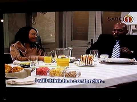 soap sudafrica – Computer.m4v