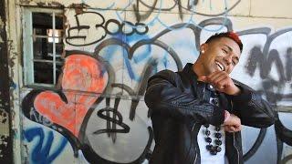 Nicki Minaj - Truffle Butter feat. Drake, Lil Wayne [Corey Pieper Remix]