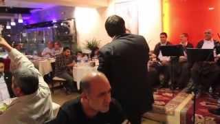 Kırıkhan'a Gidelim - Kadir Kasapoğlu Sıra Gecesi