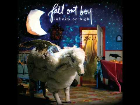 Fall Out Boy - Hum Hallelujah Chords - Chordify