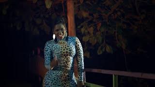 SCIENCE - Winnie Nwagi & King Saha