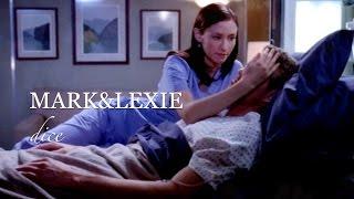 Mark and Lexie I Dice