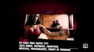 FERRE GOLA NOUVEL ALBUM BOITE NOIR