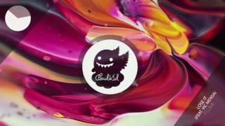 Flume - Lose It (feat. Vic Mensa)