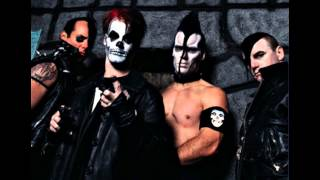 Misfits - Dig Up Her Bones (Subtitulos Español/Ingles)