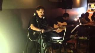 The Chords live @ Hakuna Matata
