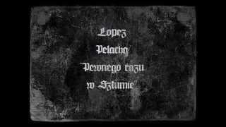09. LP - Nie rozśmieszaj feat. Gedz