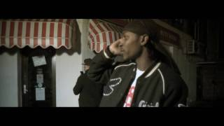 Sidetracked - Jme ft Wiley Produced by D Solz
