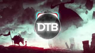 【Glitch Hop】Ablaze x Berserk - Destroy The Castle [Exclusive]
