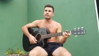 Oncemil - Abel Pintos (Covers)