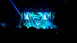 Elaine Kang (feat. Zaiton Sameon) Menaruh Harapan