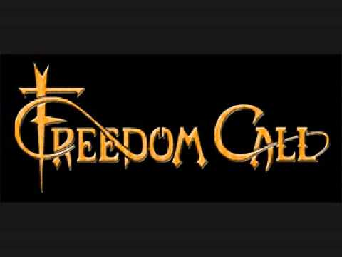freedom-call-warriors-cover-dorgobar
