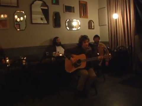 deer-tick-mirror-walls-bar-dobre-wetcoastproductions