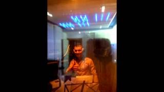 Kristijan Micev - Koga Otide (Official Audio Music 2012)