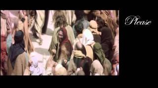 """Son of God trailer + anthem """"Angel of the Ice"""" - Ukraine Jesus Savior"""