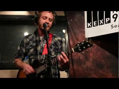 deer-tick-miss-k-live-on-kexp-kexp