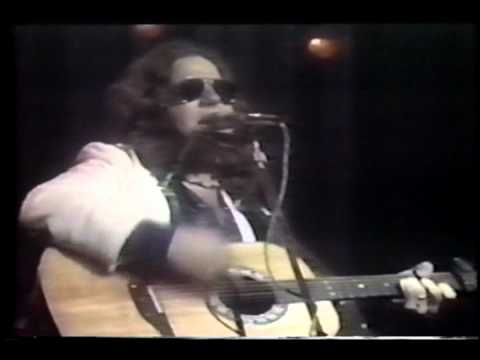 america-lonely-people-live-1974-streetworm14