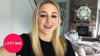 Chloe Does It: Driving Lesson (Episode 7) | Lifetime