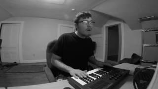 """JeffDBeats - Beatmaking #002 - """"Chill Westcoast Vibe Instrumental"""""""