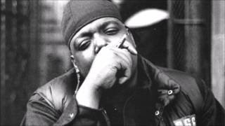 Notorious B.I.G. - Suicidal Thoughts [L'indécis Remix]