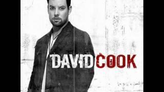 David Cook; Heroes