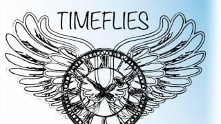 Paranoid - Timeflies Tuesday (Clean)