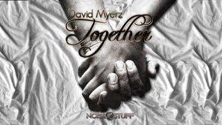 David Myerz - Together