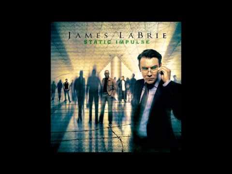 james-labrie-i-tried-anachronoux