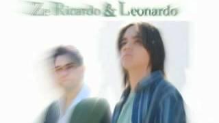 Ze Ricardo e Leonardo - Nova York