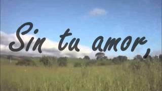 Te Soñé _ Aleks Syntek (Letra) #YaFue