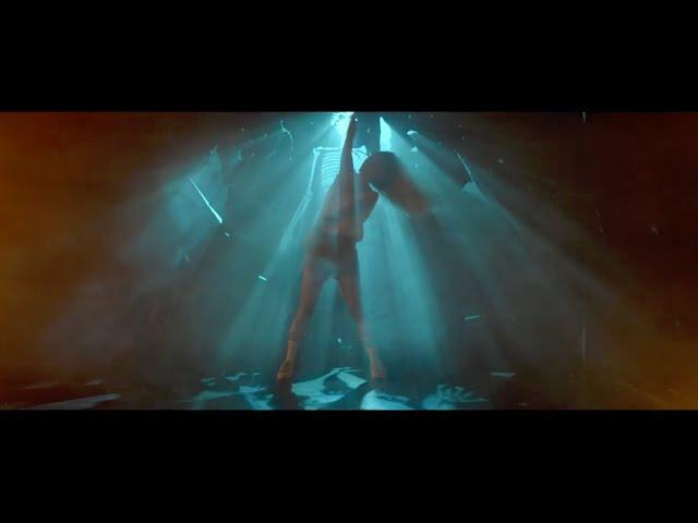 Videoclip de 'La nueva era', primer single de nuestro nuevo EP 'La nueva era', grabado en los estudios Audiomatic y producido por Ramiro Nieto. Con Daisy Zhou y Carlo Felice Audrines. Dirigido por Jon Ormaechea Caro
