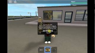 liberation 2010 guide jeffy rap 2 roblox Music Codes For Roblox 2018 Jeffy