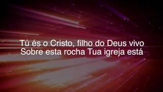 Nivea Soares - Para aprender - Filho do Deus vivo