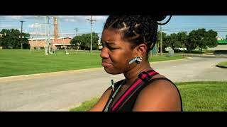 Angel Without You |YNF Tone Films|